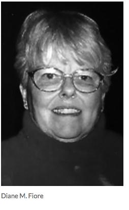 Diane Doherty