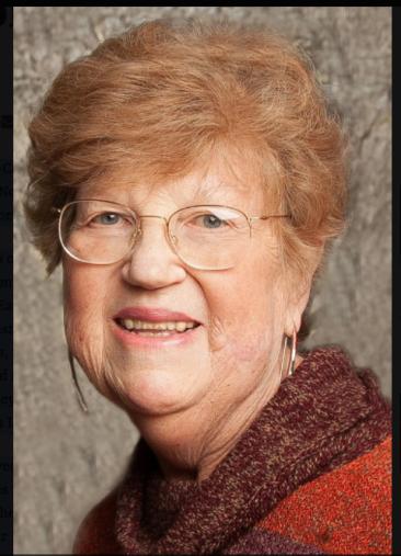Carol Lynn Werndli
